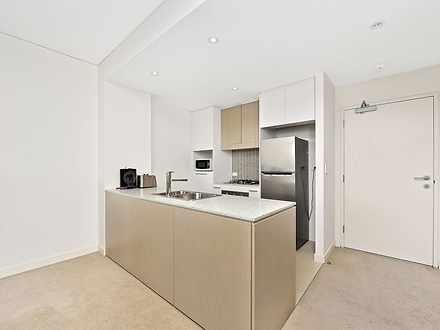 406/4 Mackinder Street, Campsie 2194, NSW Apartment Photo
