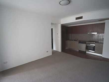 913/242 Elizabeth Street, Surry Hills 2010, NSW Apartment Photo