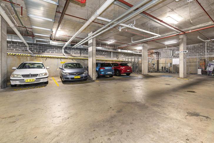 STUDIO/280 Merrylands Road, Merrylands 2160, NSW Studio Photo