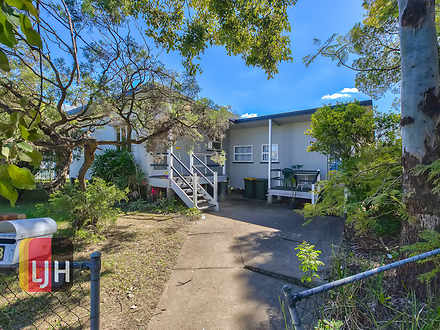 1/1 St Clair Street, Kedron 4031, QLD Apartment Photo