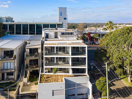 320-322 Pacific Highway, Lane Cove 2066, NSW Apartment Photo