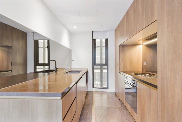 1609/188 Day Street, Sydney 2000, NSW Apartment Photo