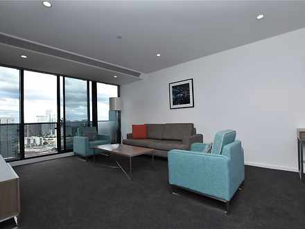 2211/60 Kavanagh Street, Southbank 3006, VIC Apartment Photo