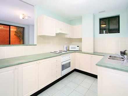 72/146-152 Pitt Street, Redfern 2016, NSW Apartment Photo