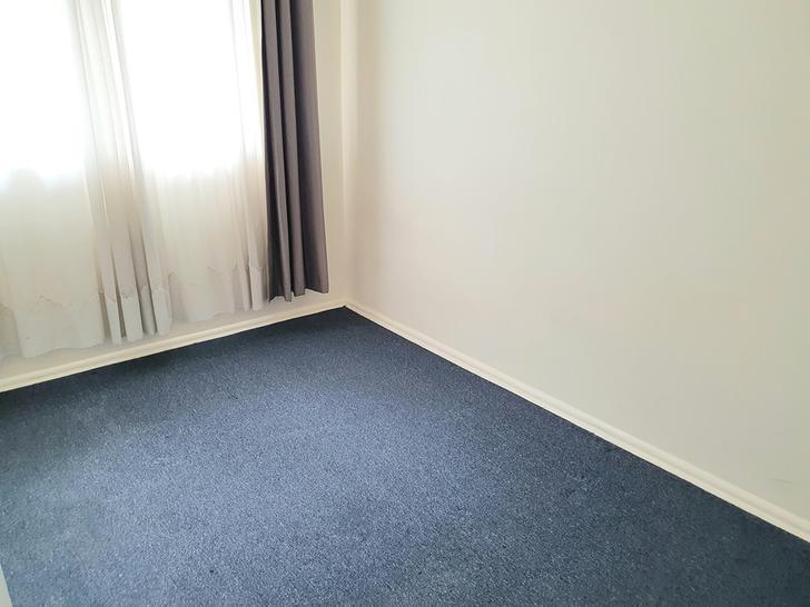 14/697 Barkly Street, West Footscray 3012, VIC Flat Photo