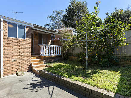 89 Charles Street, Lilyfield 2040, NSW House Photo