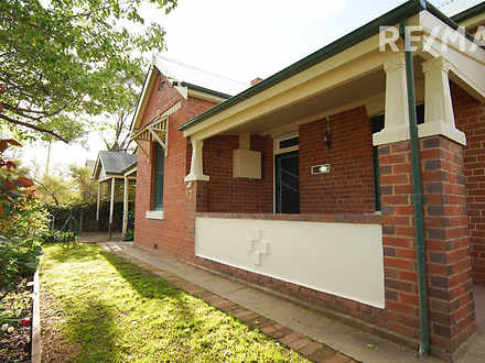 7 Darlow Street, Wagga Wagga 2650, NSW House Photo