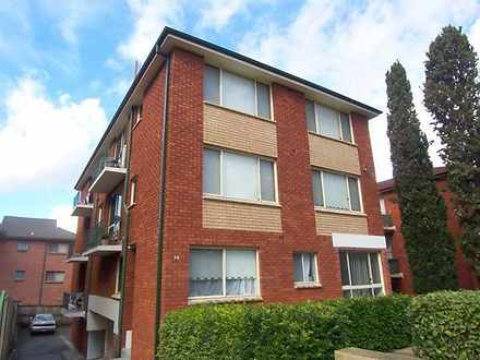 1/14 Mons Avenue, West Ryde 2114, NSW Apartment Photo