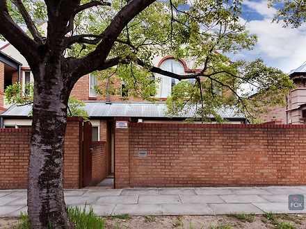 28 Mann Terrace, North Adelaide 5006, SA Townhouse Photo