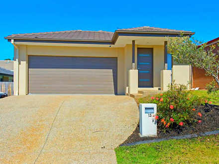 13 Tyrol Road, Coomera 4209, QLD House Photo