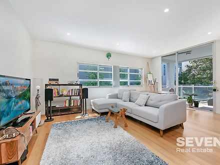 301/290 Burns Bay Road, Lane Cove 2066, NSW Apartment Photo