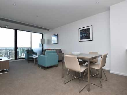 3213/60 Kavanagh Street, Southbank 3006, VIC Apartment Photo
