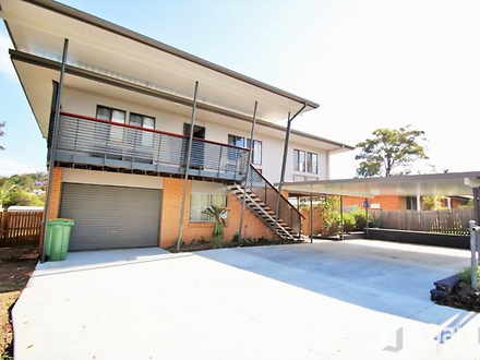 6 Tweed Street, Beenleigh 4207, QLD House Photo