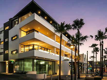 205/66-70 Cronulla Street, Cronulla 2230, NSW Apartment Photo