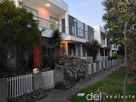 95A Hornsby Street, Dandenong 3175, VIC Unit Photo