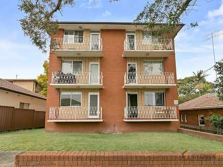 LEVEL 1/2/9 Dibble Avenue, Marrickville 2204, NSW Apartment Photo