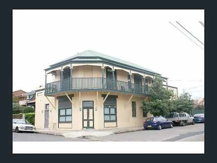 1/46 Frederick Street, St Peters 2044, NSW Apartment Photo