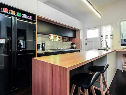 2/40 Moray Street, New Farm 4005, QLD Apartment Photo