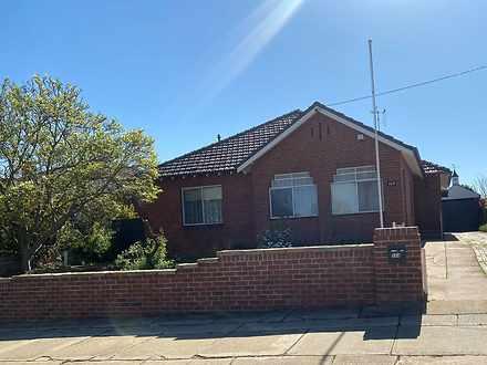 164 Faithfull Street, Goulburn 2580, NSW House Photo