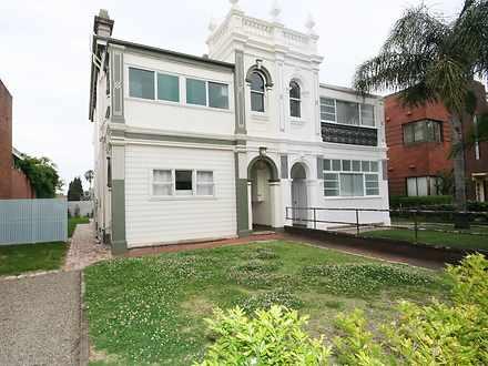 4/47 Johnston Street, Annandale 2038, NSW Apartment Photo
