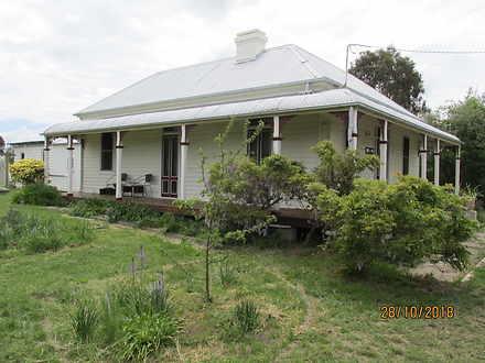 20 Faulkner Street, Uralla 2358, NSW House Photo