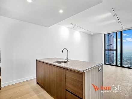 6601/160-170 Victoria Street, Carlton 3053, VIC Apartment Photo