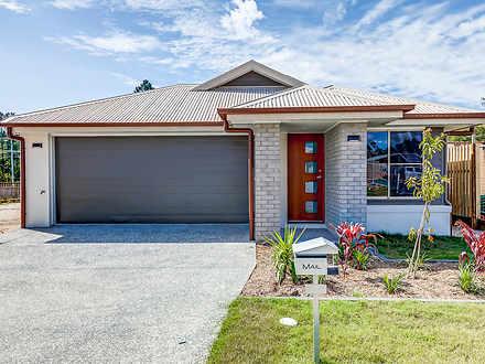 40 Merino Court, Park Ridge 4125, QLD House Photo