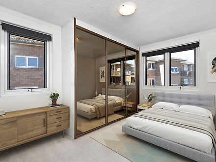 21/23 Iluka Avenue, Manly 2095, NSW Flat Photo