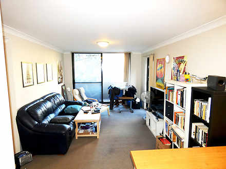 1206/177-219 Mitchell Road, Erskineville 2043, NSW Apartment Photo