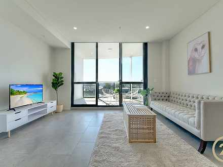 506/581 Gardeners Road, Mascot 2020, NSW Apartment Photo