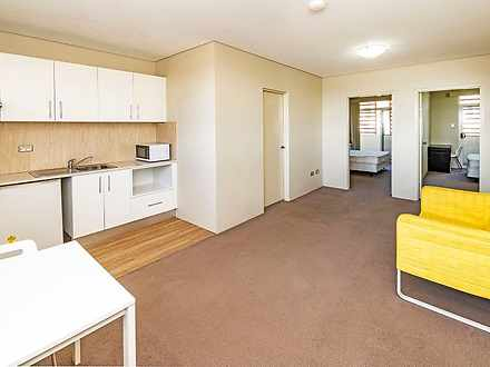 32 Willis Street, Kingsford 2032, NSW Apartment Photo