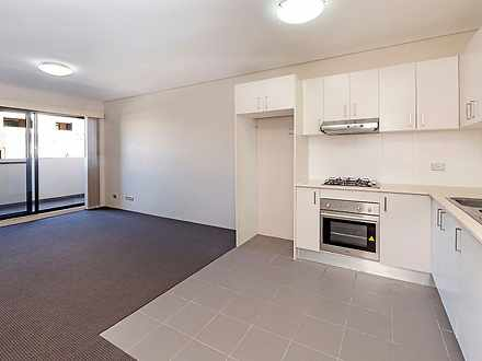 458 Anzac Parade, Kingsford 2032, NSW Apartment Photo