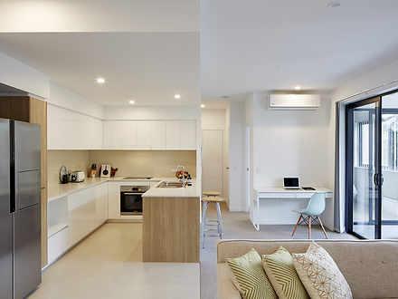 101/27 Kingsmill Street, Chermside 4032, QLD Apartment Photo