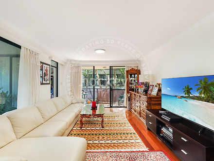 14/19-23 Herbert Street, St Leonards 2065, NSW Apartment Photo