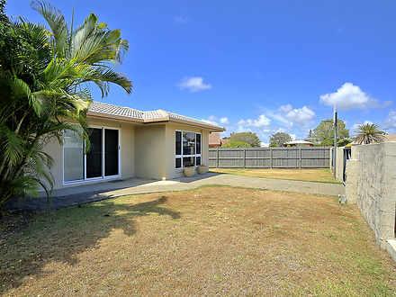 5 Oceanview Street, Bargara 4670, QLD House Photo