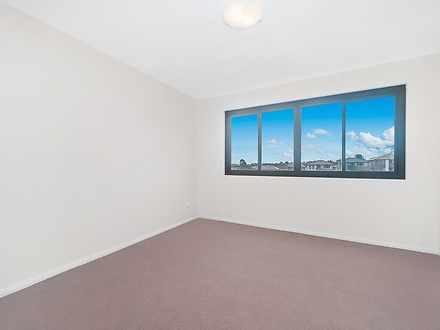 8 Weid Place, Kellyville 2155, NSW Townhouse Photo