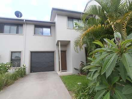 4/15 Ancona Street, Carrara 4211, QLD Townhouse Photo