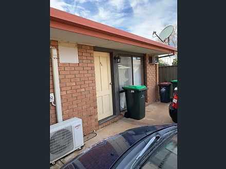 24/133 Calder Highway, Red Cliffs 3496, VIC Unit Photo