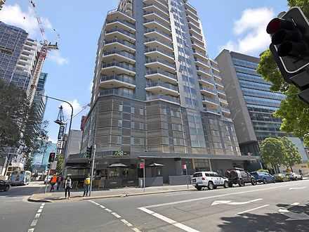 23/14 Hassall Street, Parramatta 2150, NSW Apartment Photo