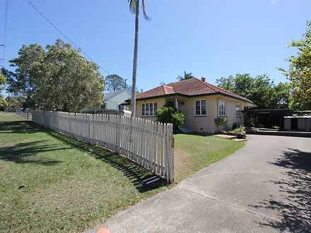 13 Cyclamen Street, Inala 4077, QLD House Photo