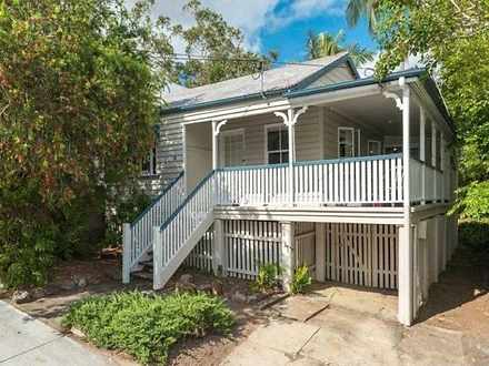 20 Sackville Street, Milton 4064, QLD House Photo