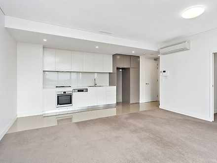 133/619-629 Gardeners Road, Mascot 2020, NSW Apartment Photo