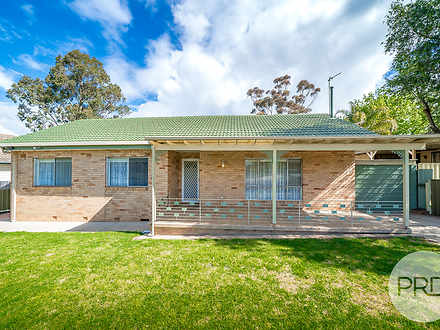 40 Stanley Street, Kooringal 2650, NSW House Photo