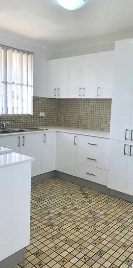 11/35 Robertson Street, Kogarah 2217, NSW Apartment Photo