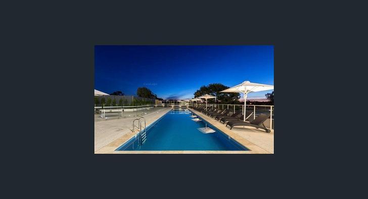 625/33 Warwick Street, Walkerville 5081, SA Apartment Photo