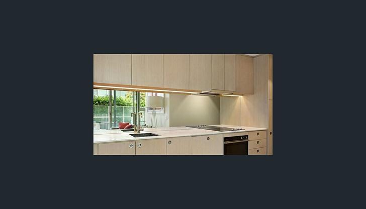 104/33  Warwick Street, Walkerville 5081, SA Apartment Photo