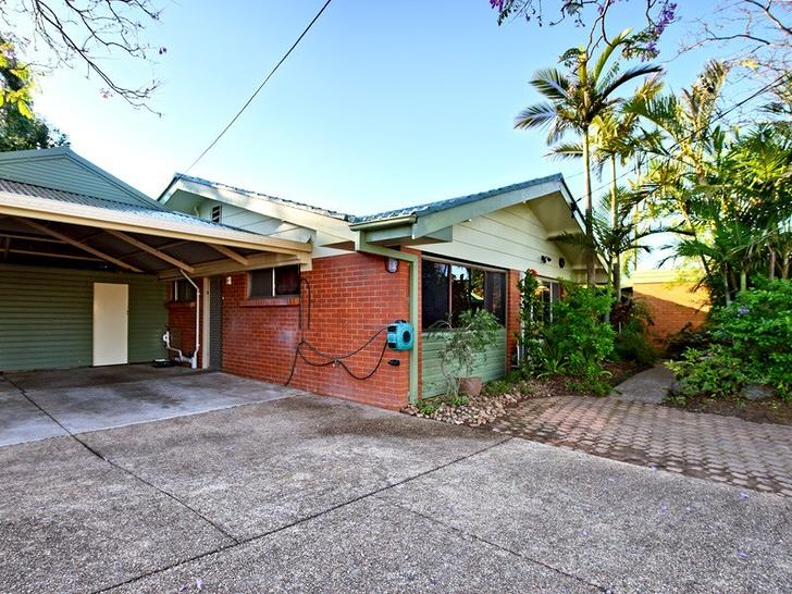 4 Sangster Street, Macgregor 4109, QLD House Photo