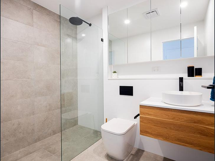 2/904 Botany Road, Mascot 2020, NSW Apartment Photo