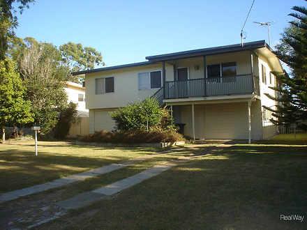 101 Sheehy, Park Avenue 4701, QLD House Photo