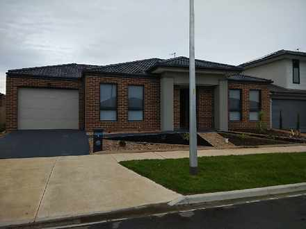 5 Aesop Street, Point Cook 3030, VIC House Photo